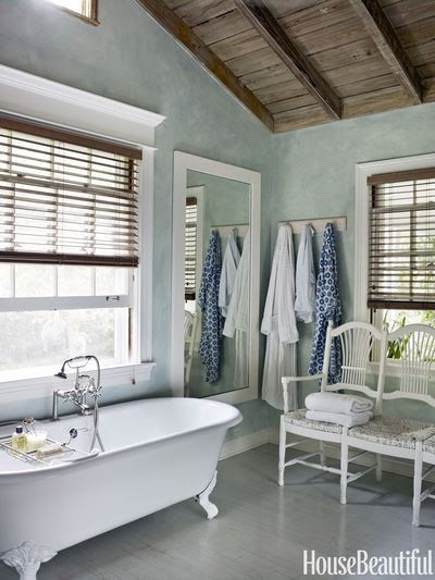 beautiful bathroom designs that will inspire relaxation home   master also rh pinterest