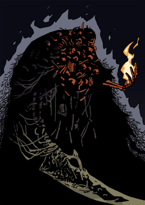 Skeleton Lord Gm Binder Dark Souls Artwork Dark Souls Art Dark Souls Lore