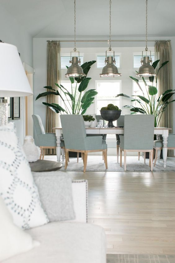 Ideas modernas para decorar tu casa ideas de como decorar for Ideas para decorar la casa moderna