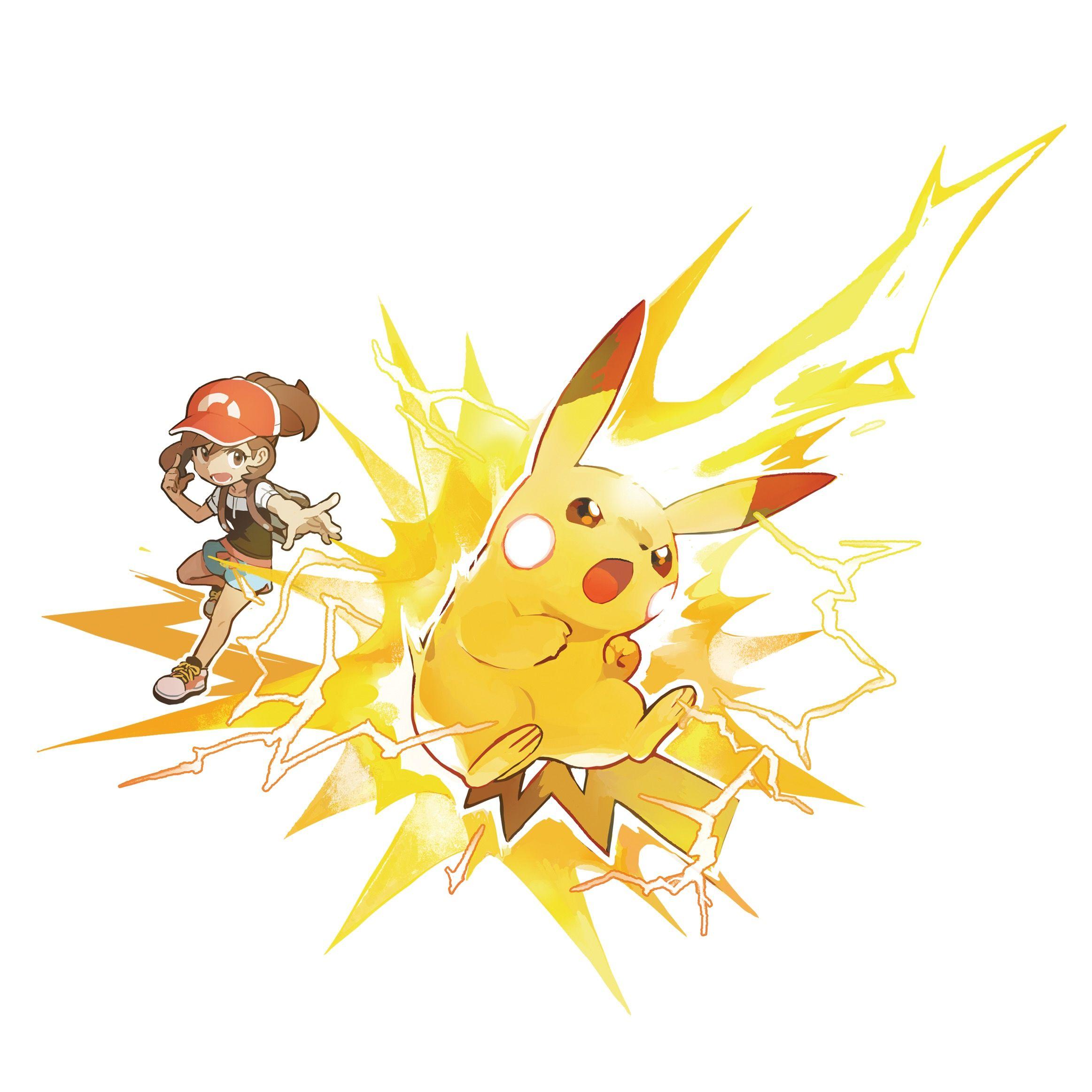 Reta A Los Entrenadores Maestros En Pokémon Pokemon Personajes Pokemon Arte Pokemon