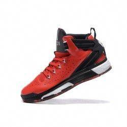 660795784d3 adidas D Rose 6 Boost Men s Basketball Shoe  adidasbasketballshoes ...