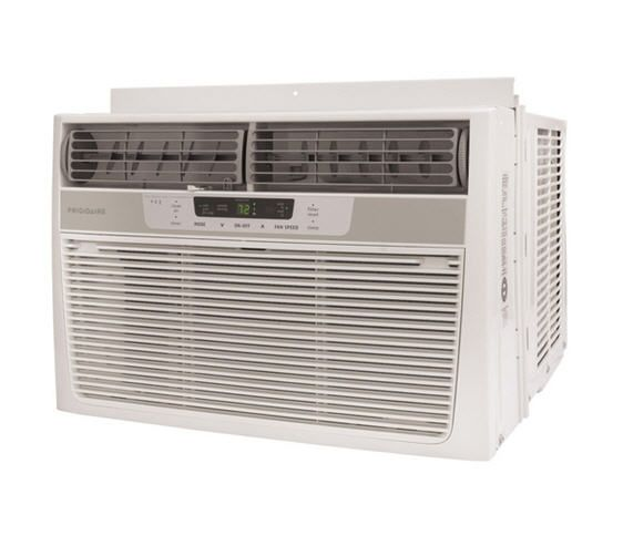 8 Window Air Conditioner Reviews Lo Hi Btu Energy Savers Window Air Conditioner Best Window Air Conditioner Air Conditioner