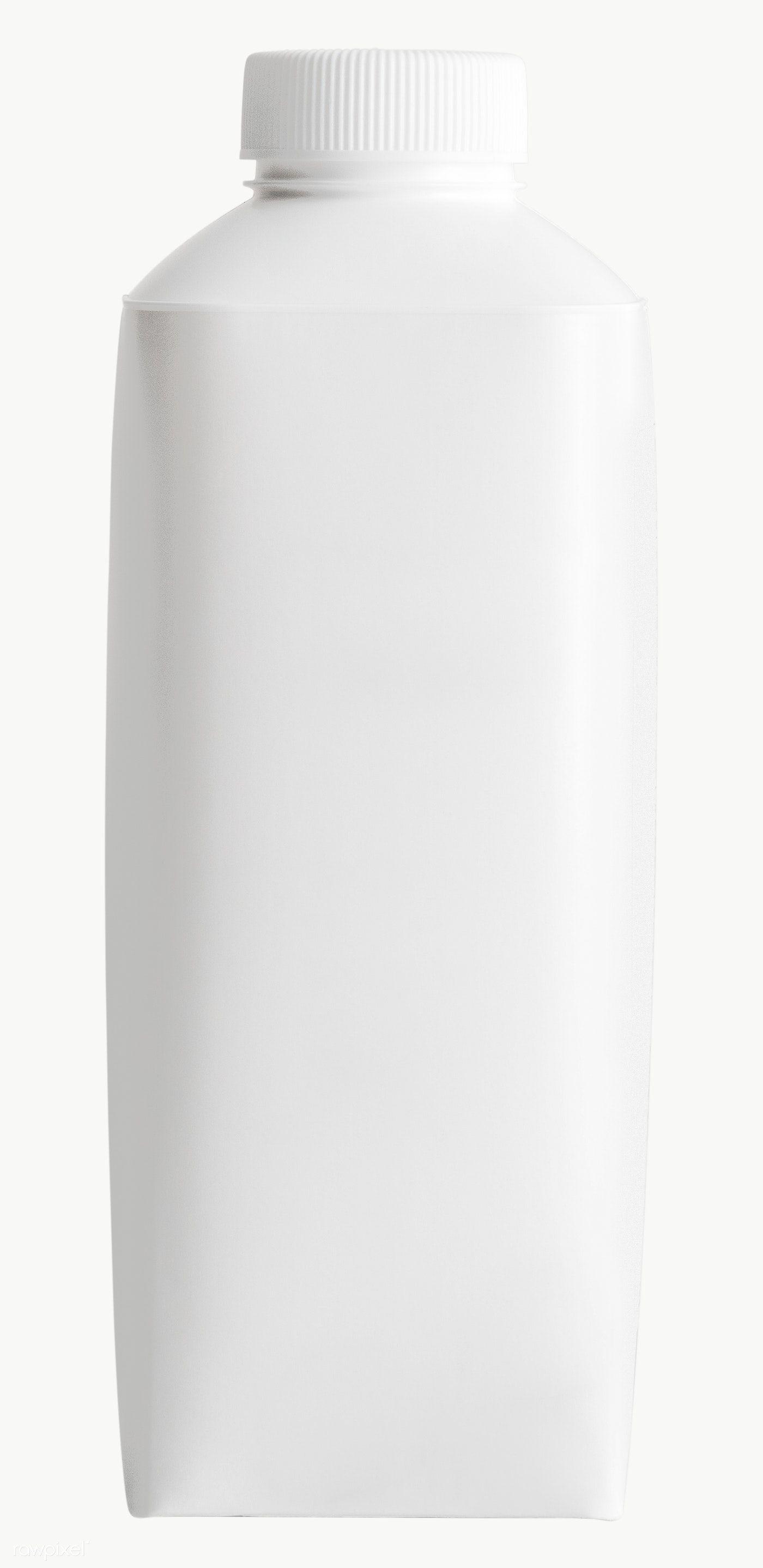Minimal White Milk Carton Design Element Free Image By Rawpixel Com Teddy Rawpixel Carton Design Milk Carton Design Element