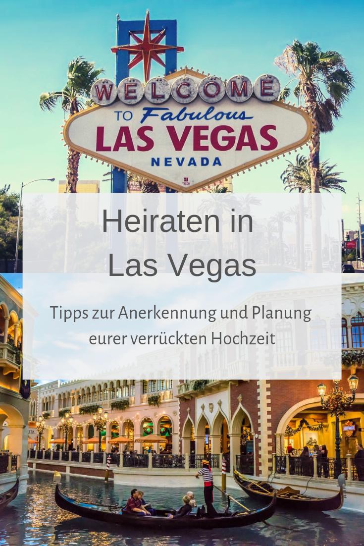 Alexander Und Melanie Aus Regensburg Sfj Las Vegas Inc