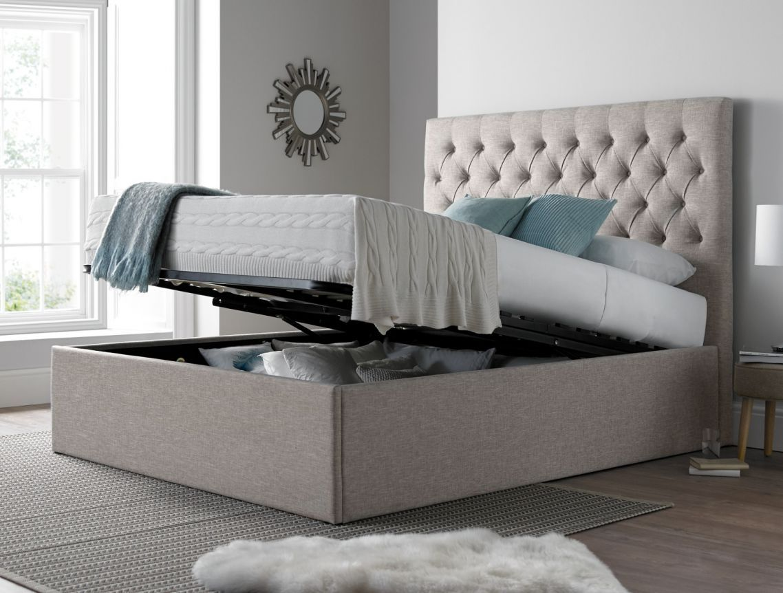 Single in 2020 Bedroom design diy, Bedroom diy, Murphy