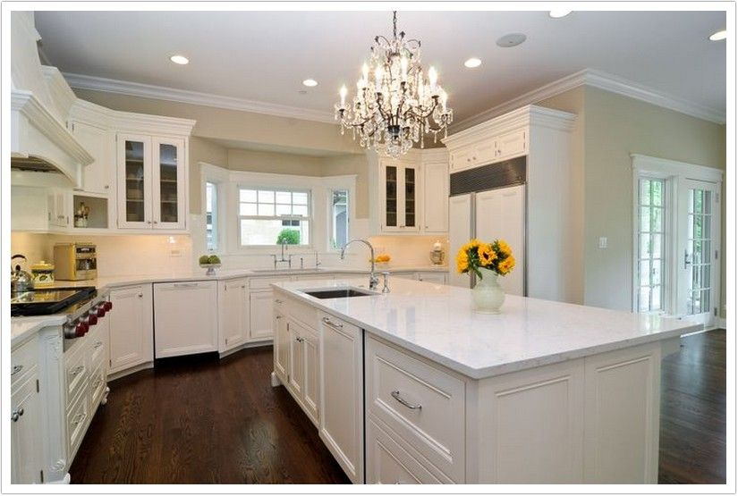 pictures of small kitchen islands torquay quartz by cambria is made up of a white base with 7487