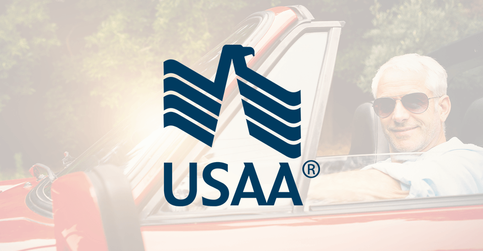 Usaa Auto Quote Collection Usaa Auto Insurance In Depth Review