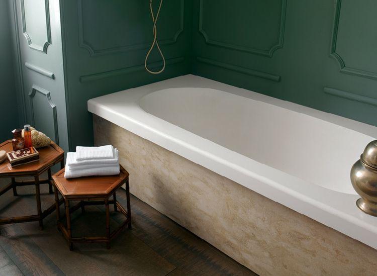 Badezimmer Holz ~ Best badezimmer gestaltungsideen images