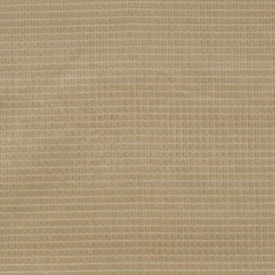 Discount pricing and free shipping on Kravet fabric. Only first quality. Search thousands of designer fabrics. Swatches available. SKU KR-22776-16.