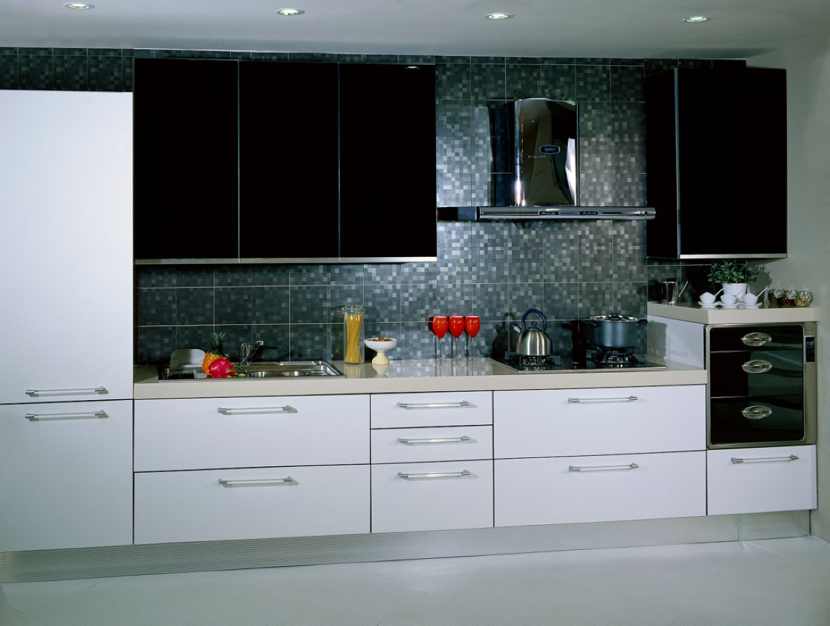 European Style Kitchen Cabinets European Kitchen Cabinet E001