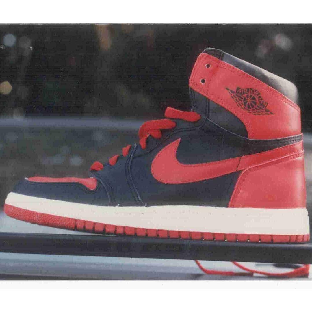 air jordan shoe brand history of branding