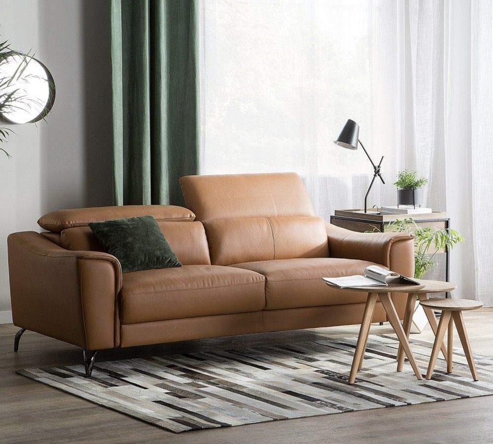 Pin By Home Done On Living Room Furniture In 2020 Minimalist Sofa Two Seater Couch Sofa