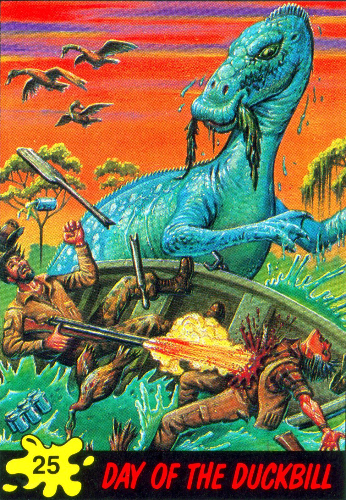 7226171706_fac47dc9c5_ojpg 11011590 dinosaur