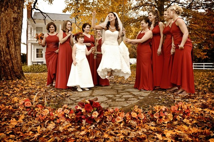 October Weddings - Google Search