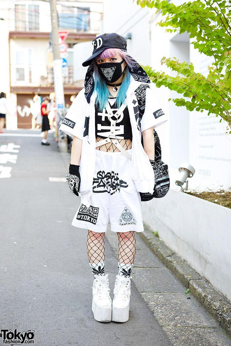 Kleider kaufen tokyo