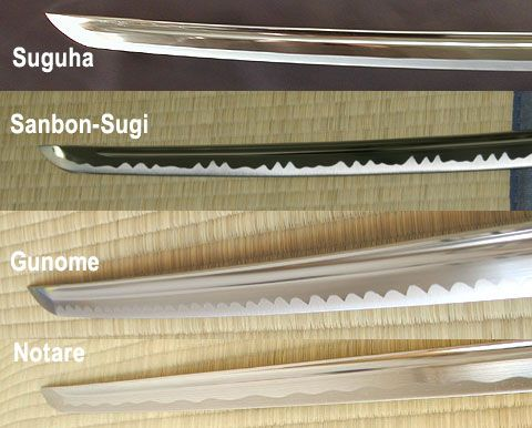 1132003 Japanese sword as katana,Samurai and Bushido Culture