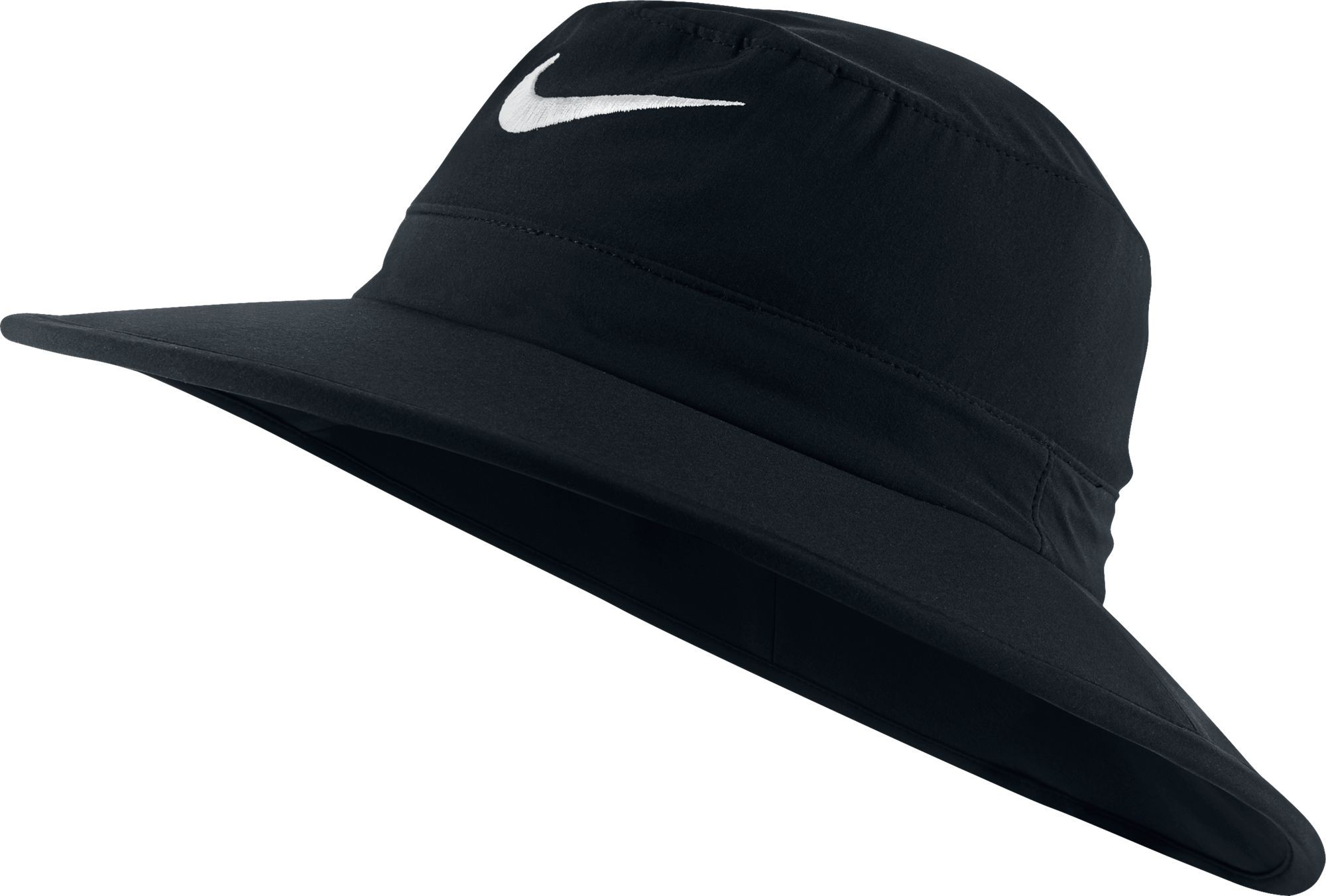 414d7a080d4 Nike Sun Protect Bucket Hat