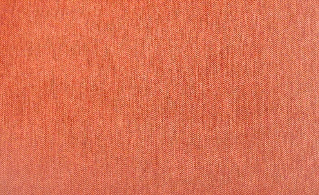 Red Fabric Seamless 3 Subtle Seamless Textures Red Fabric Curtain Texture Fabric Textures