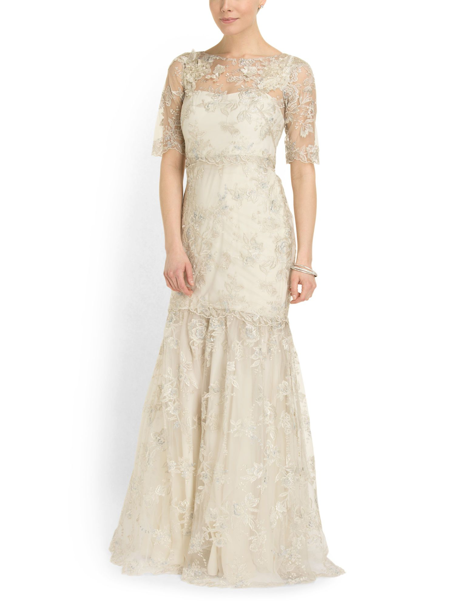 high resolution image | Gowns | Pinterest | Gowns