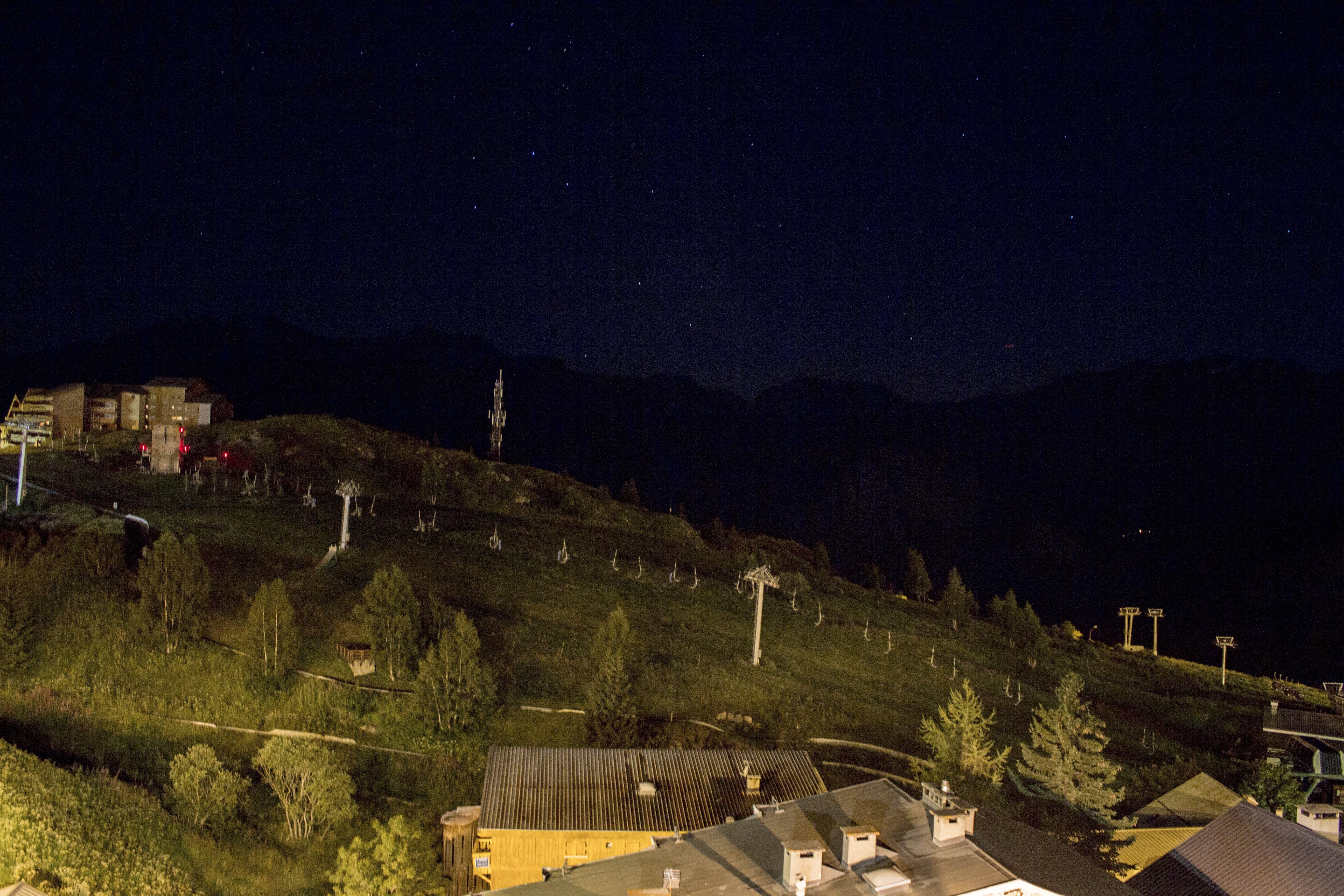 Épinglé sur Alpes d'Huez
