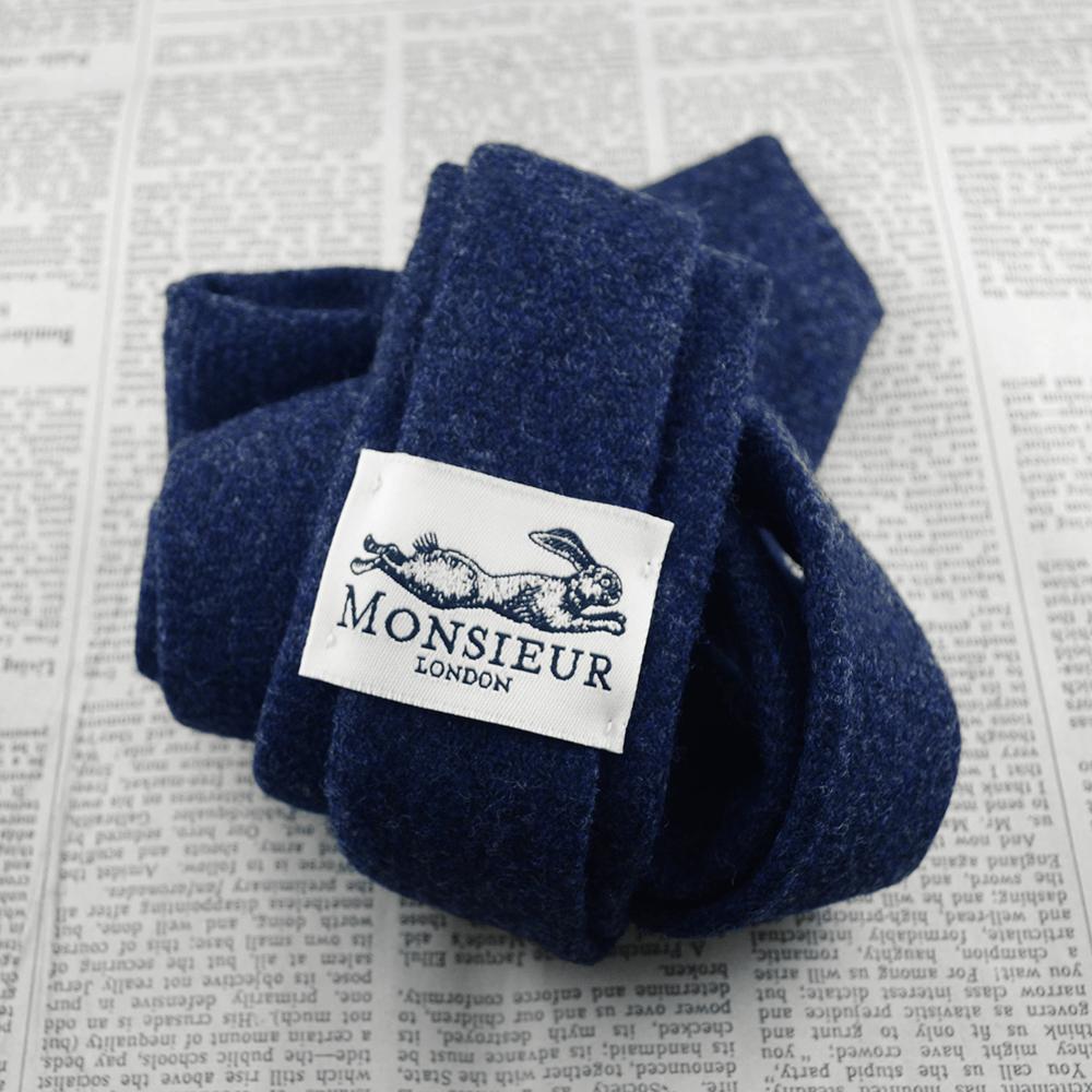 cravate-doagh-monsieur-london-2