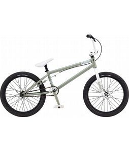 GT Fly BMX Bike Satin Grey 20in for Sale - Mens | Bikes
