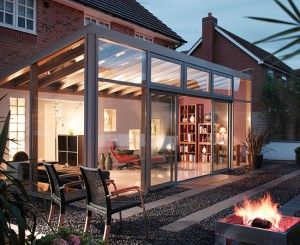 Pin By Clive Agius On Winter Gardens Conservatory Design