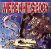 Merenguehits 2004 [CD], 93178JNK