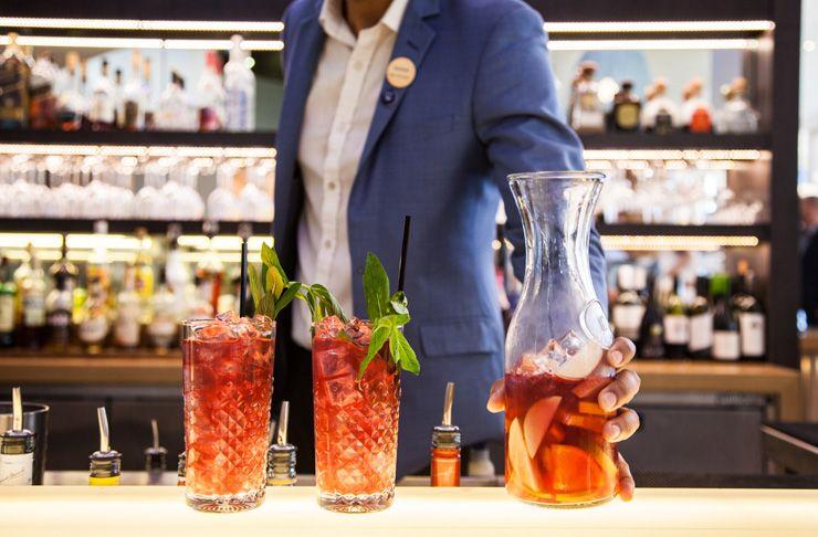 Best cocktail jugs in sydney sydney the urban list