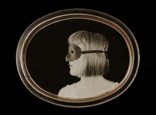Heidi Kirkpatrick