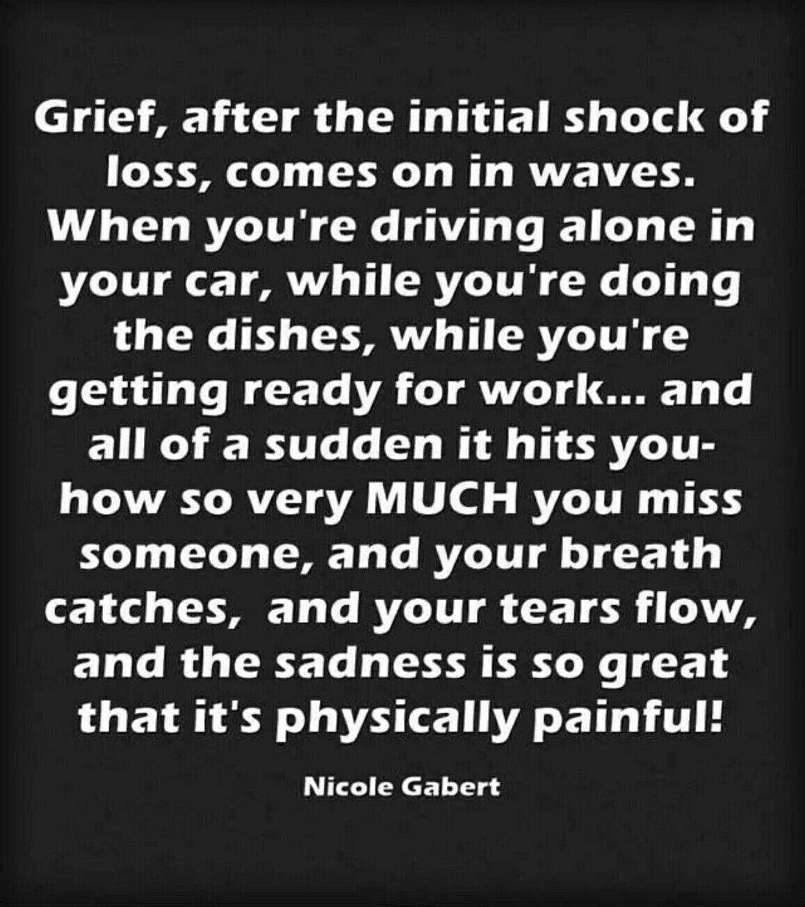 Quotes About Losing A Loved One Pingolden Treasure On Grief And Loss  Pinterest  Grief