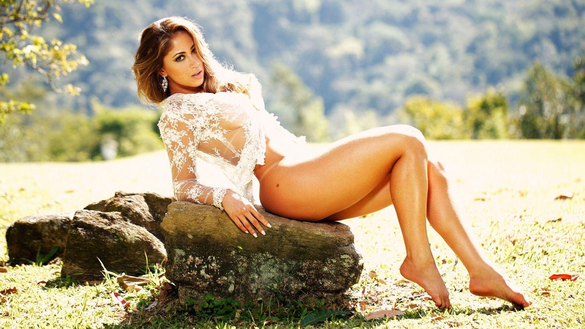 foto-porno-donne-nude-sexy-girls-gettin-fucke