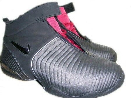 6c0b15b110a5 Nike Air Pippen 5