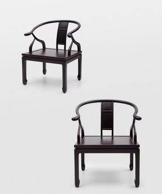 New chinese style pinterest chinesisch und sitzen for Schaukelstuhl western style