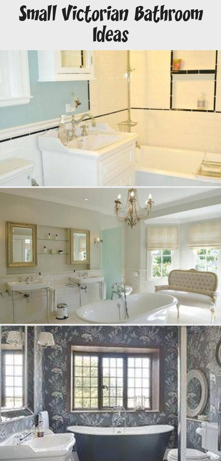 Pin By Sinisa Prugovecki On Bathroom In 2020 Bathroom Interior Design Bathroom Styling Bathroom Interior