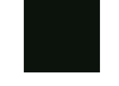 Resultat De Recherche D Images Pour Rose Dessin Noir Et Blanc