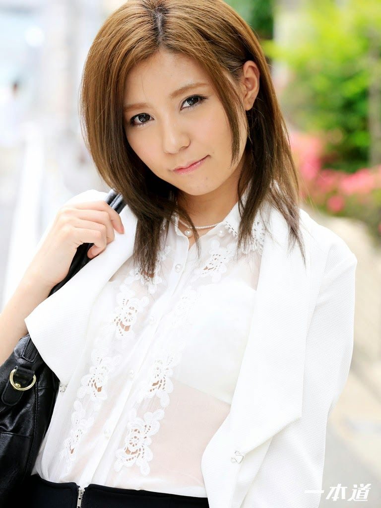 hot-japanese-teen-girl-fujiwara-krista-santoro-videos