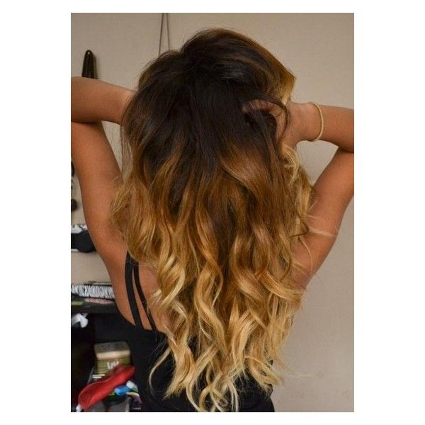 Not Your Typical Hair Blog ❤ liked on Polyvore featuring beauty products, haircare, hair styling tools, hair, hairstyles, cabelos, beauty and hair styles