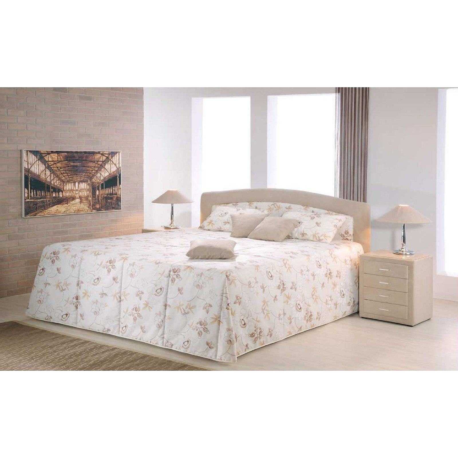 Polsterbett Princess Polsterbett Mit Tagesdecke Princess 180x200 Cm Bedroom Decor