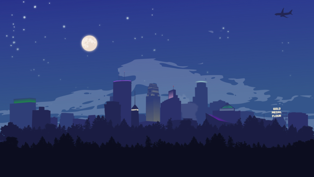 50 Minimalist Desktop Wallpapers and Backgrounds (2021 Edition)