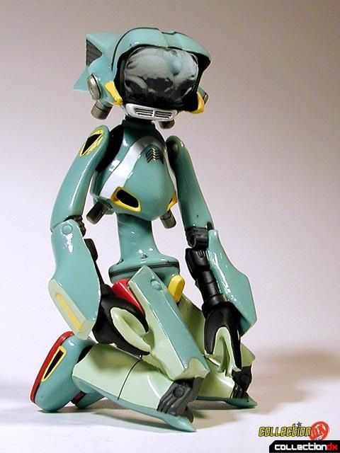 Flcl Canti Kanti Kanchi I Love This Simple Version But People
