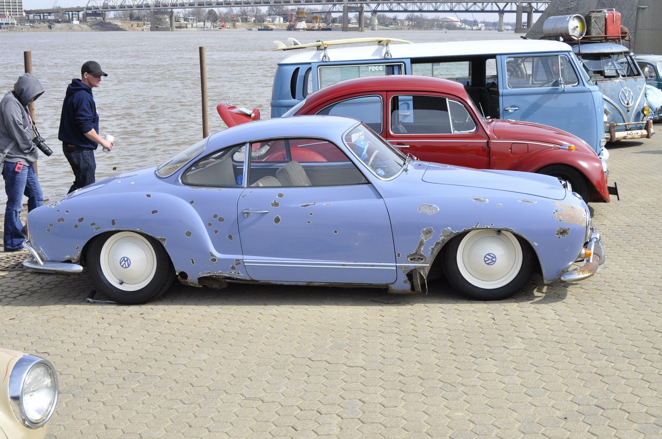 view copart louisville online title en carfinder ky left cert of auctions tur volkswagen in lot beetle black adbe auto salvage sale on