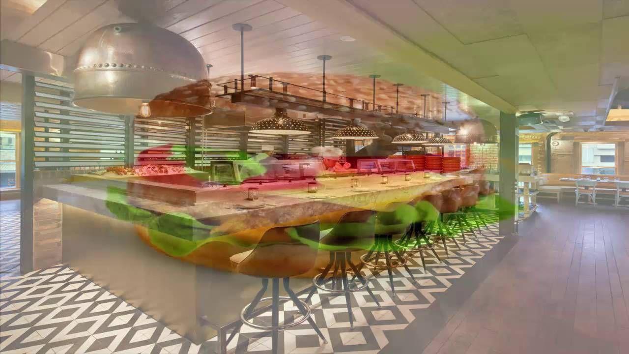 أفضل مطاعم ألمانية في دبي