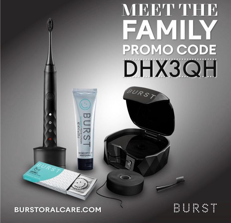 BURSTambassador #subscribe #joinnow #oralcareproducts #electrictoothbrush #toothpaste #teethwhitening #dentalfloss #whiterteeth #freeshipping #charcoalproducts #christmas #onlineshopping #subscriptionbox #wishlist #burstoralcare #giftguide #gifts #shoppingonline #holidayshopping #teeth #dentalhealth #gumhealth