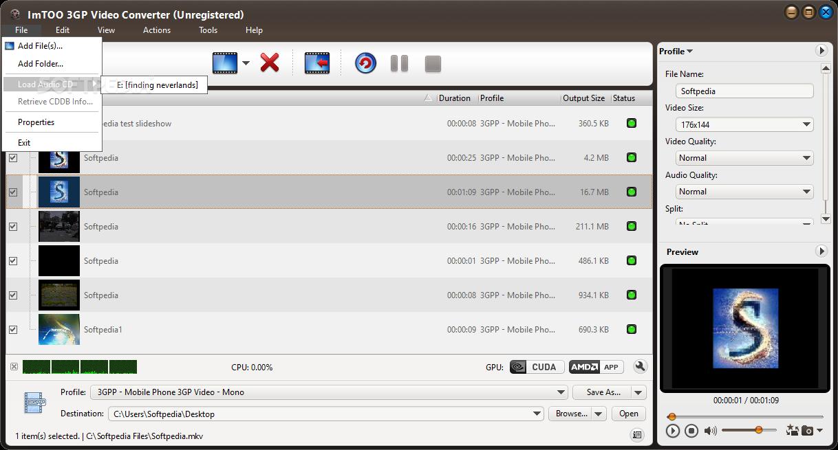 internet download manager app store