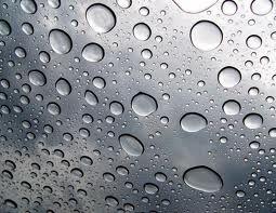 raindrops - Google zoeken