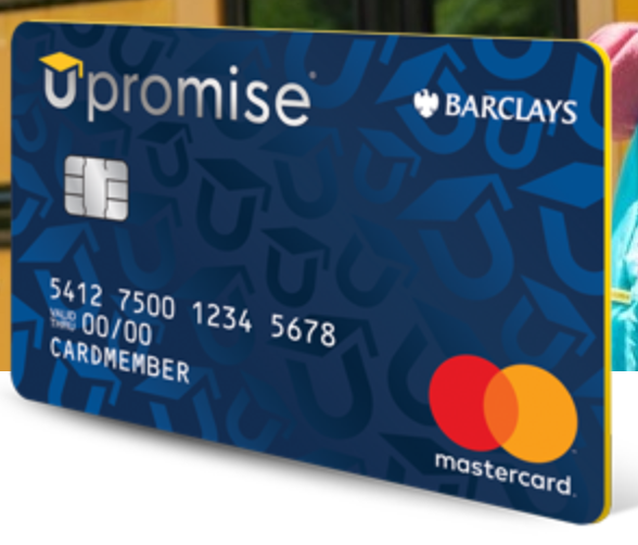 Upromise Credit Card Login Barclay Upromise Credit Card Payment Online Techshure Airline Credit Cards Business Credit Cards Visa Credit Card