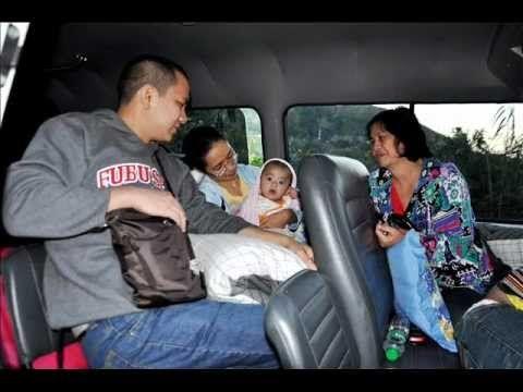 Thwart robberies, theft - http://philippinesmegatravel.com/thwart-robberies-theft/