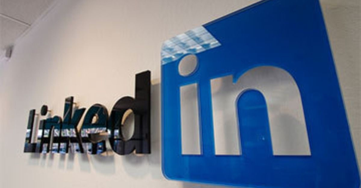 How to optimize your linkedin profiles new skills