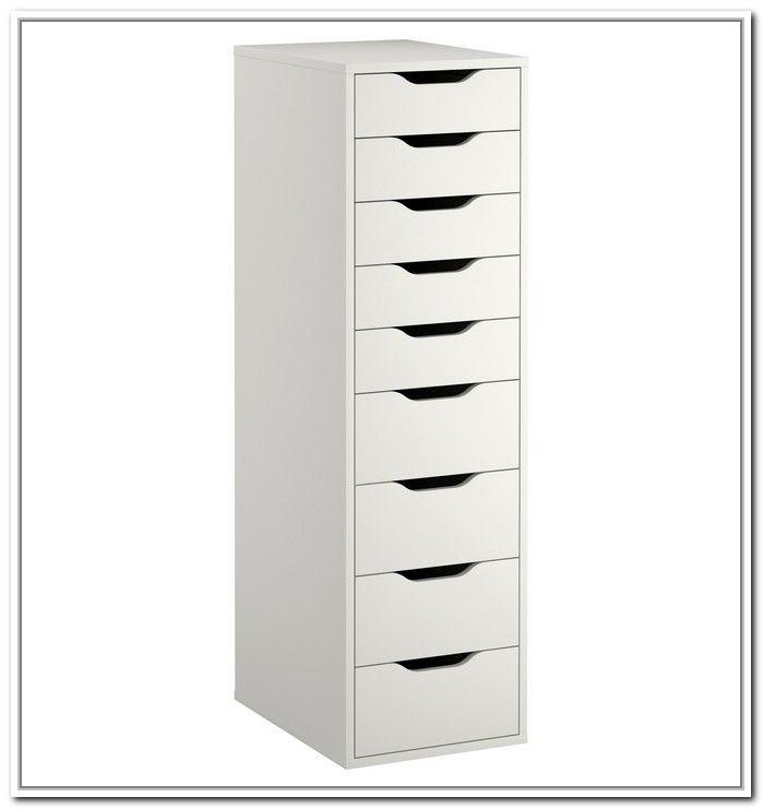 Related Image Office Storage Ikea Storage Storage